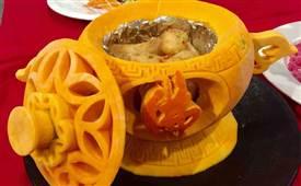 2021上海国际新餐饮博览会6月23日召开