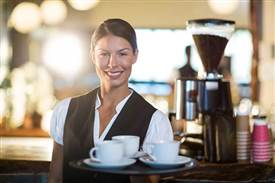 餐厅前厅经理工作内容,怎么做才能将工作做到位