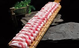 开日式火锅店应该注意哪些方面