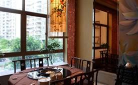 怎么经营好一家小型餐馆,原来细节可以决定一切