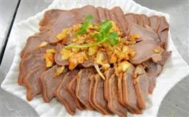 哈尔滨特色美食有哪些