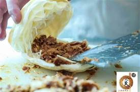 """2021上海餐饮食品饮料博览会美味食餐""""尝""""不尽"""