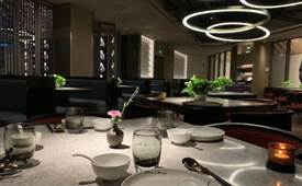 餐饮创业合伙经营餐馆优劣势及注意事项