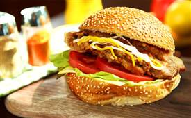 初次创业开汉堡炸鸡店要注意什么