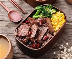 中式快餐加盟店的人员是怎么配置的