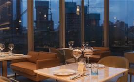 如何开一家成功的餐厅店