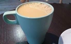 港式奶茶店怎么进行促销活动来吸引消费者