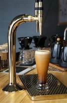 太平洋咖啡推出气爽咖啡, 会员计划全新升级