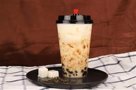 冬季开奶茶加盟店会有哪些风险