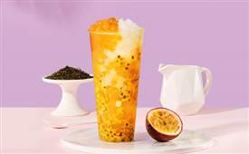 奶茶店如何提高开店成功率