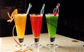 鲜榨果汁开店方案,三大开店方案需收藏