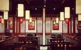开一个成功的饭店应该具备的能力