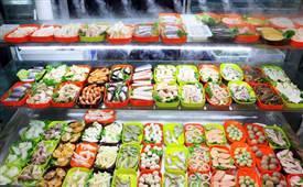在成都开家自助火锅店如何,做过的给点经验