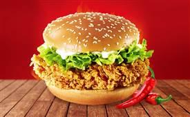 如何提高汉堡店营业额