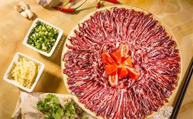 开一家牛肉火锅店需要办什么证,需要准备哪些材料
