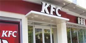 """从汉堡王到赛百味,肯德基也入坑""""人造炸鸡"""""""