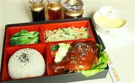 新开张的中式快餐生意差该如何拯救