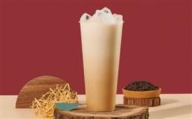 如何开好奶茶店,3个小妙招让奶茶店更受欢迎