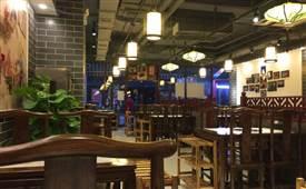2020年餐厅新的一年工作计划