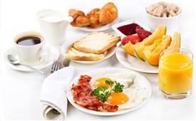 开早餐店的失败经历,有些错误真的不能犯