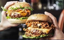 汉堡加盟店怎样降低餐饮员工流失率
