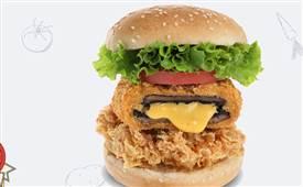 做汉堡一般进货在哪里进便宜