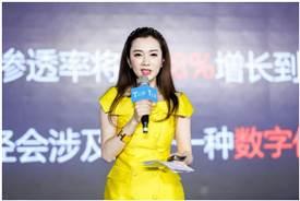 咖啡之翼董事长尹峰:咖啡新零售成为现象级事件的背后逻辑
