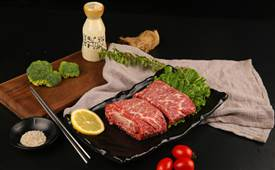 开一家烤肉加盟店前期要做好哪些准备