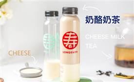 开一家小而美的奶茶店,需要哪些设备,成本怎么控制