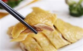 上海本地人吃美食攻略