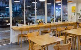 怎么开一个餐饮店,做餐饮创业要注意什么