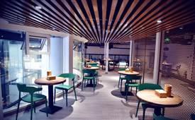 餐饮创业者开餐厅的流程有哪些