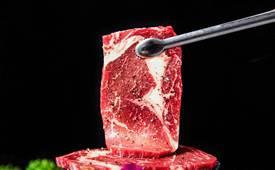 烤肉行业饱和了吗?前景如何?
