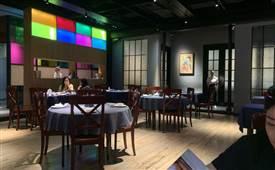 80后餐饮创业者需要具备哪些能力