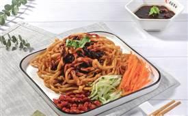 中式快餐到底要不要实行标准化