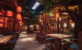 开好一家餐厅店所具备的条件与细节