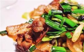 中式快餐经营攻略与技巧