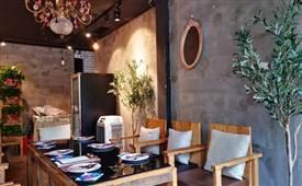 小餐馆的未来发展趋势,开小餐馆需要什么手续