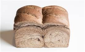 面包店好开吗,看看这些就明白了