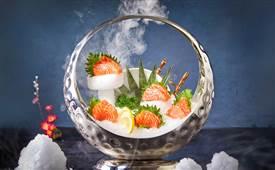 开海鲜火锅店市场调查不能马虎,要做到以下四点