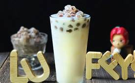 奶茶店转让费太贵怎么办