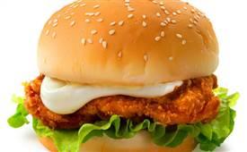 开一家汉堡店需要掌握哪些经营能力