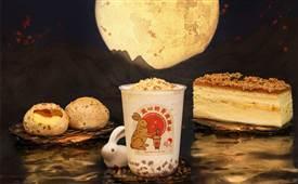 影响奶茶店发展的因素,提早预防才是硬道理