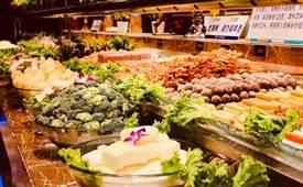 自助火锅店的经营建议告诉你怎么做生意会更好