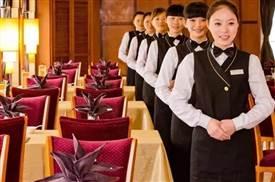 餐厅旺丁不旺财 是因为管理不利吗