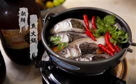 鱼火锅加盟开店如何开开市场