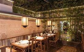怎样经营好一家有特色的餐厅