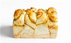 开一家面包烘焙店,如何让客户成为回头客