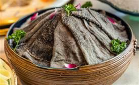 串串香能否替代火锅在重庆的江湖地位?