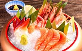 加盟日式料理店之前需要了解哪些细节